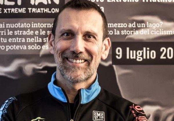 Davide Dancelli
