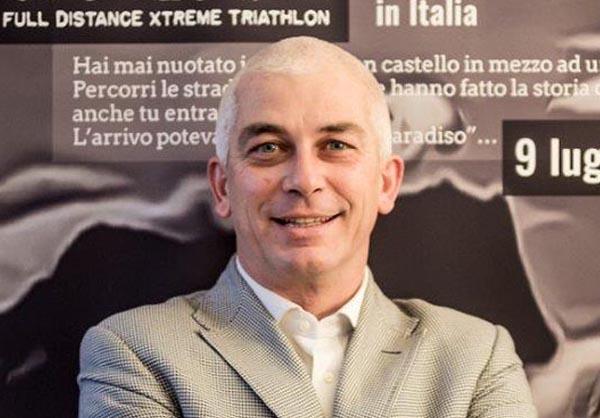 Emanuele Carbonelli