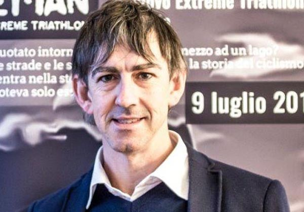 Massimo Belotti