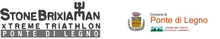 StoneBrixiaManXtri | Xtreme Triathlon